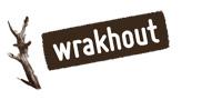 wrakhout logo