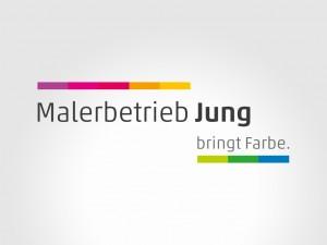 ref_logo_jung