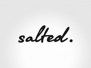 ref_salted