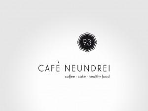 Logo Café Neundrei