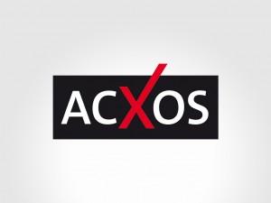 referenzen_acxoslogo