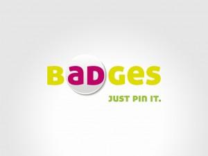 referenzen_badgeslogo