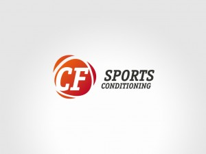 referenzen_cfsportslogo