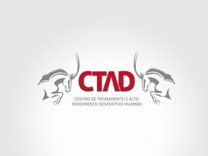 referenzen_ctadlogo