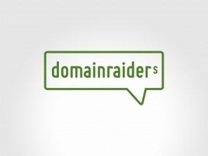 referenzen_domainraiderslogo