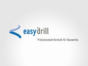 referenzen_easy4drilllogo