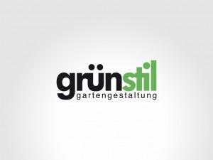 referenzen_gruenstillogo
