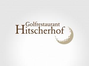 referenzen_hitscherhoflogo