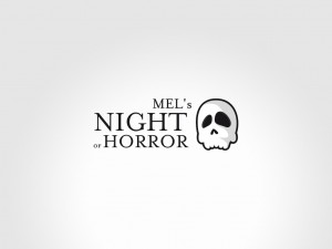 referenzen_horrornight