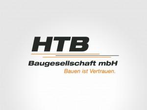 referenzen_htblogo