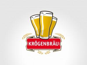 referenzen_kroegenbraeulogo