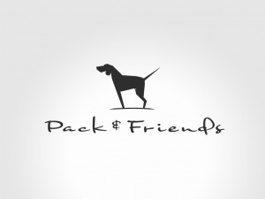 referenzen_packlogo