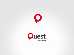 referenzen_questlogo