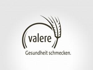 referenzen_valerelogo