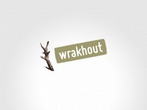 referenzen_wrakhoutlogo